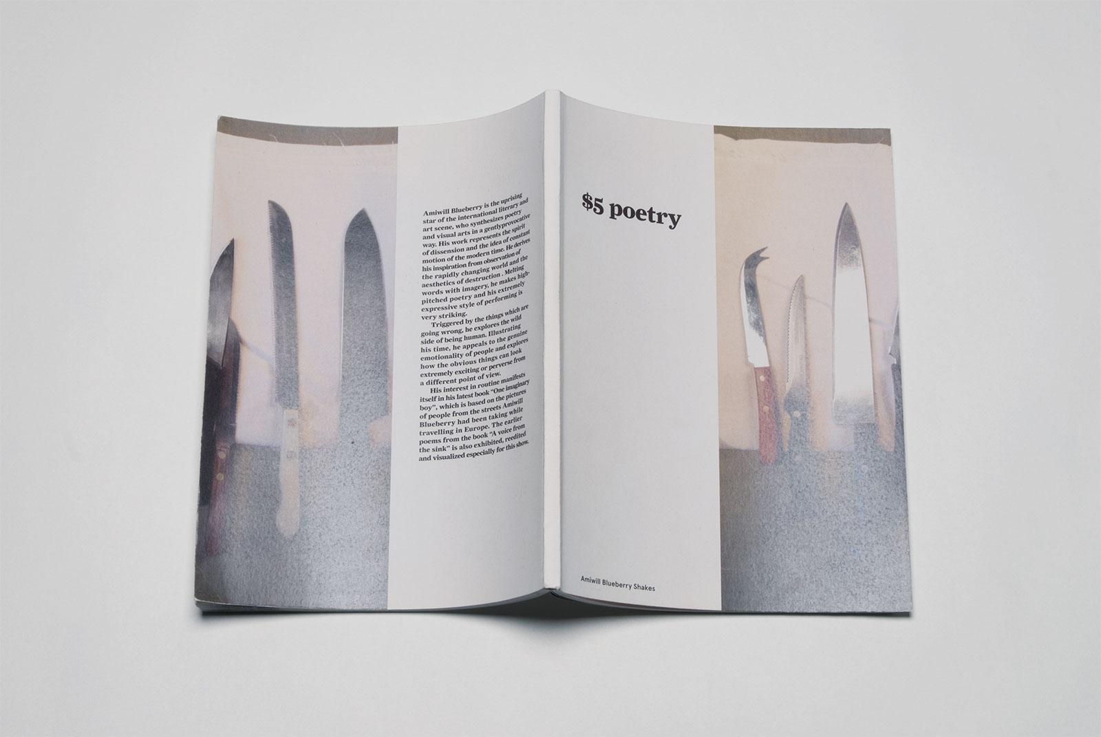 $5-poetry-book-wilco-monen-01.jpg