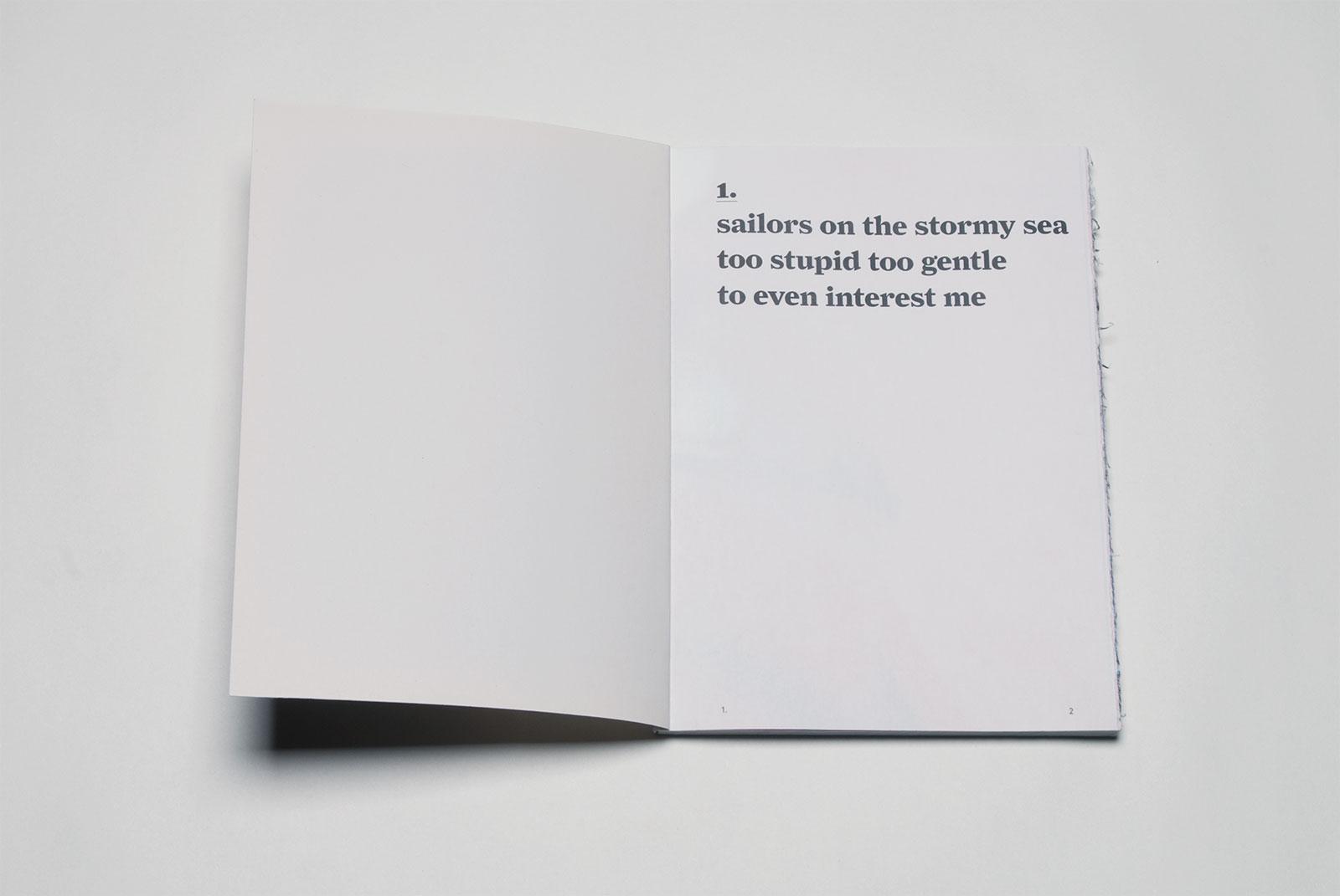 $5-poetry-book-wilco-monen-02.jpg