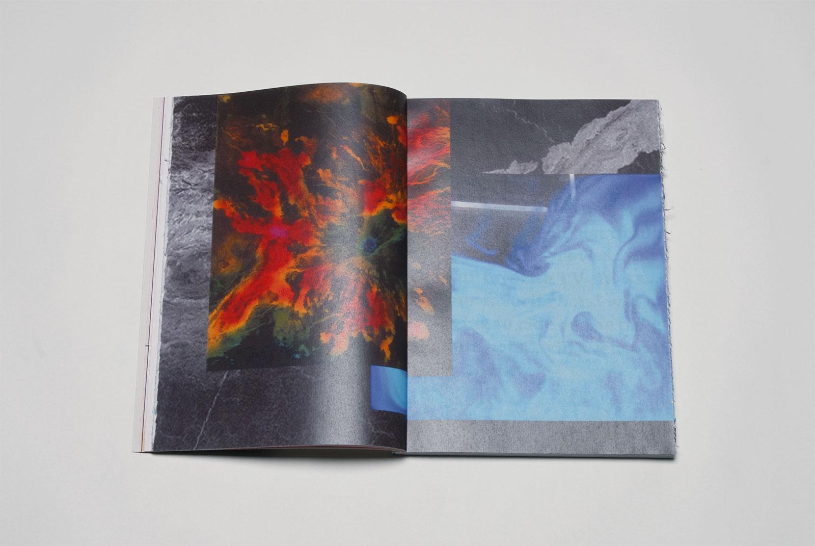 $5-poetry-book-wilco-monen-05.jpg