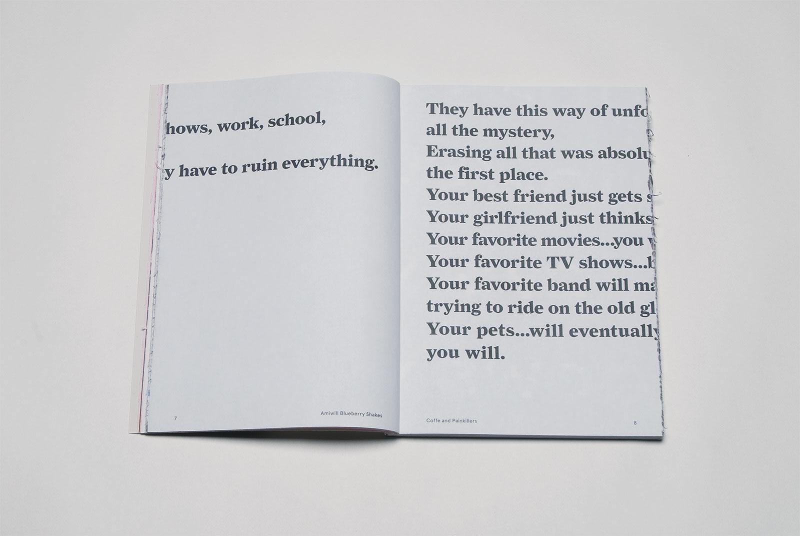 $5-poetry-book-wilco-monen-06.jpg