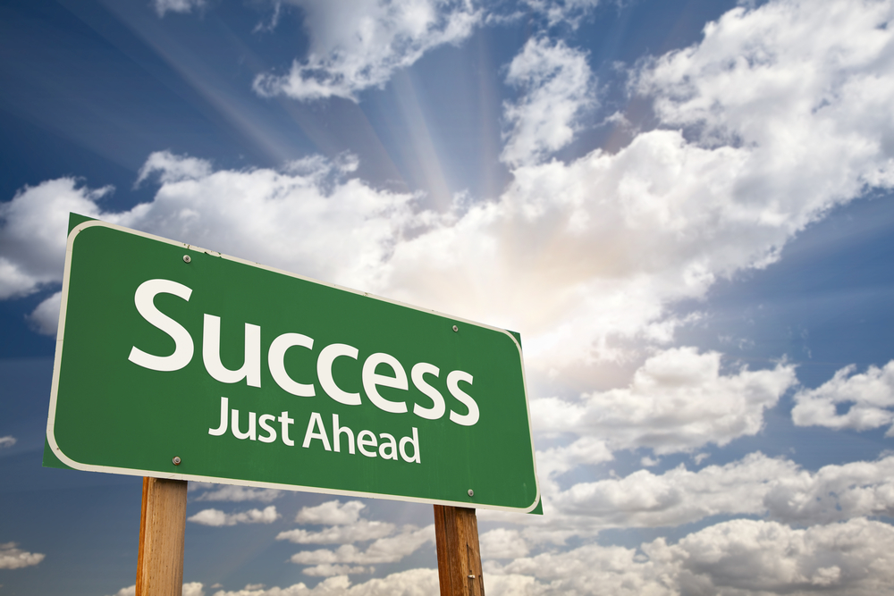 success ahead.jpg