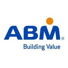 Proud Sponsor of Region 3 Education - www.abm.com