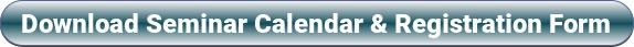 button_download-seminar-calendar-registration-form.png