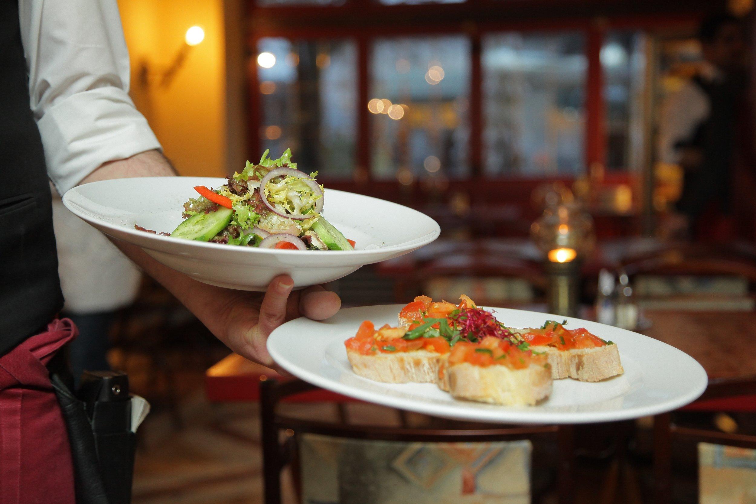 blur-breakfast-chef-262978.jpg