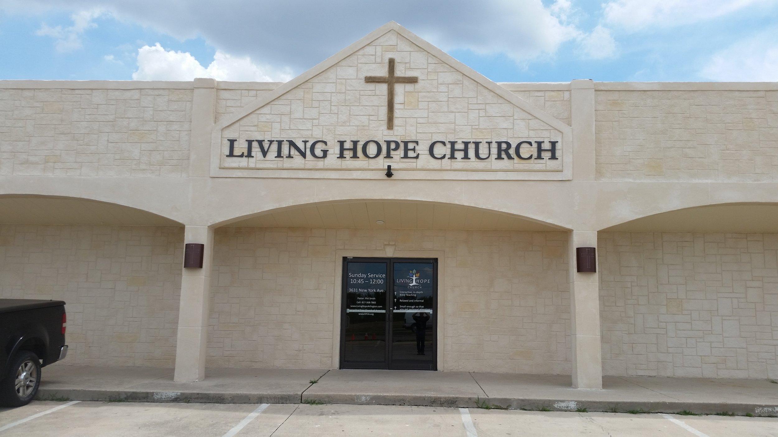 Living Hope After.jpg
