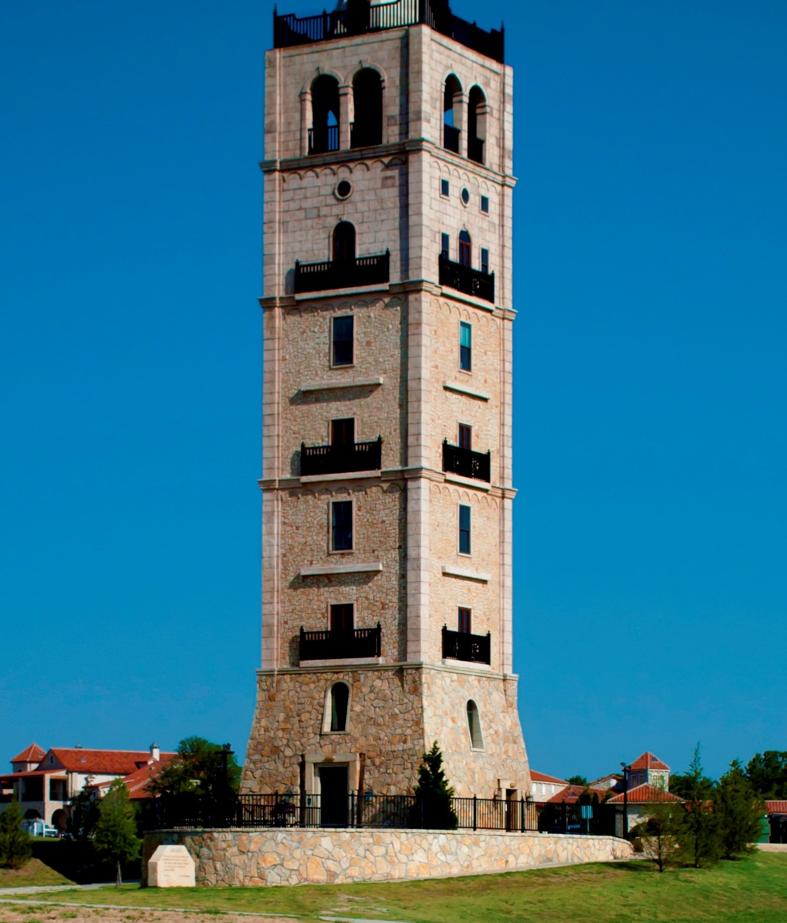 Full tower crop top.jpg