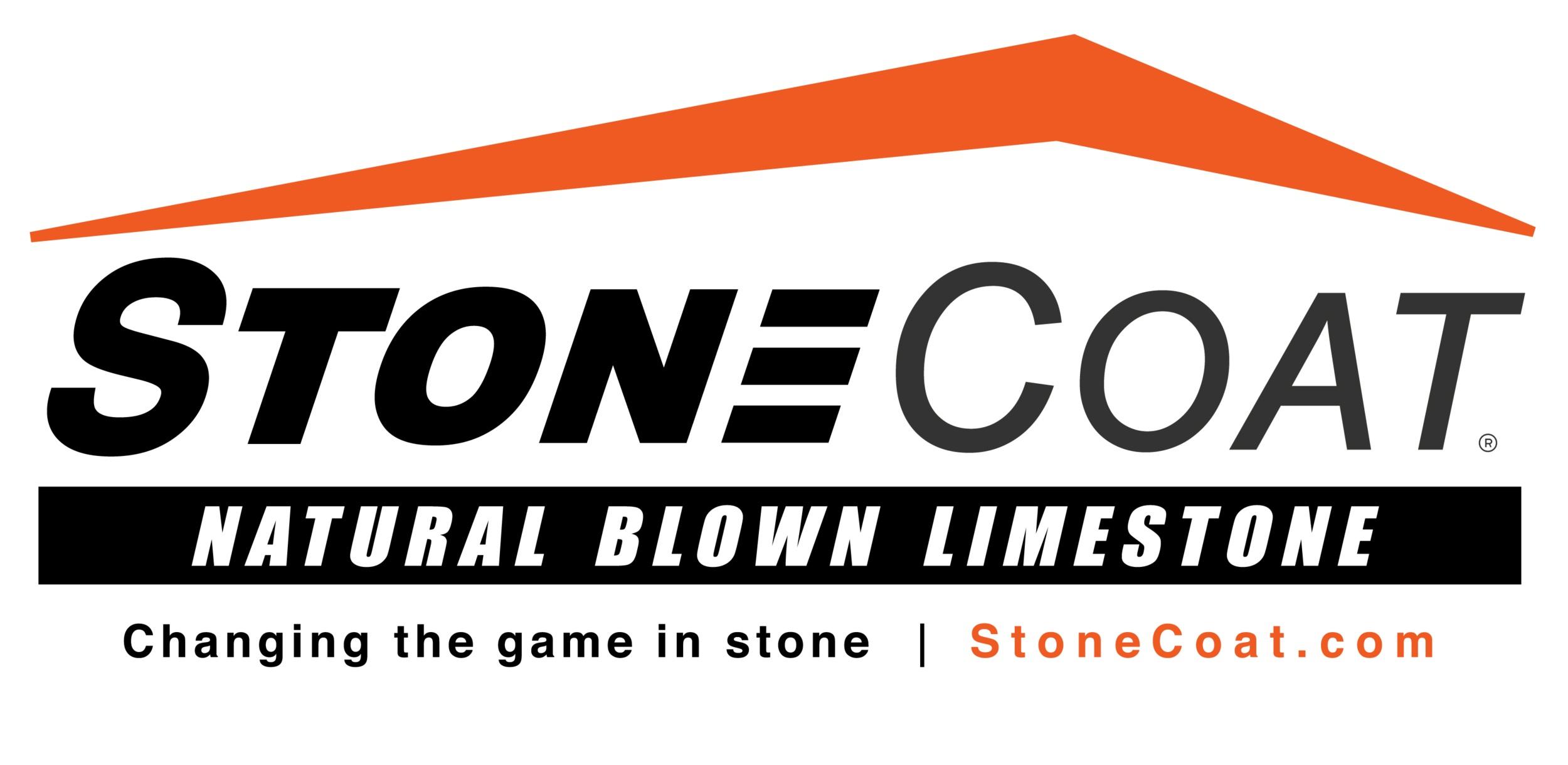 SC+Logo+Final.jpg