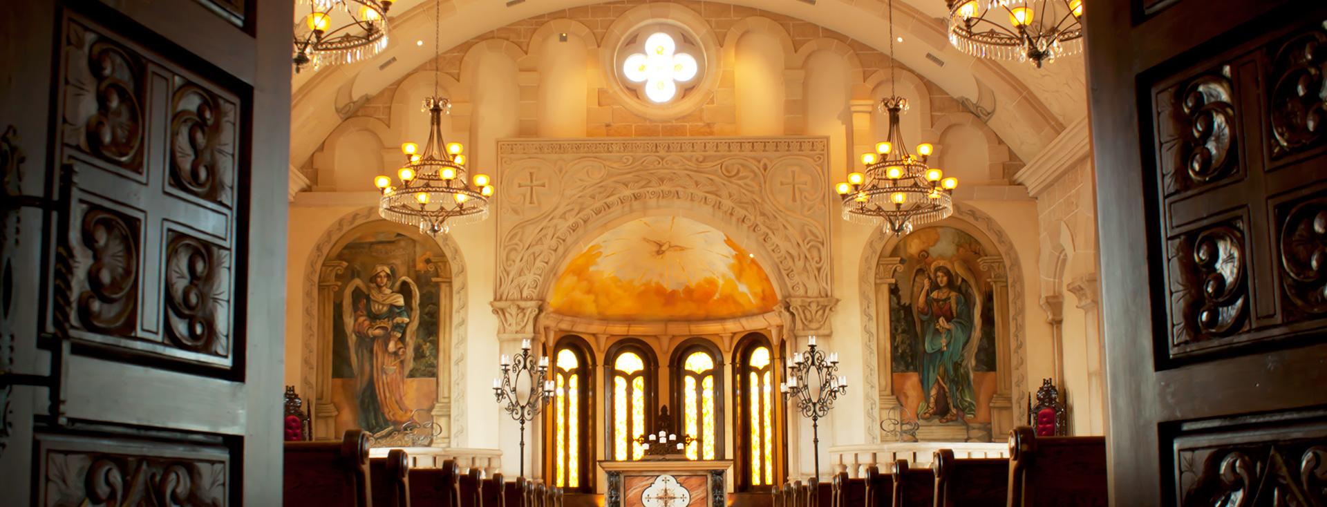 Chapel-detail-2.jpg