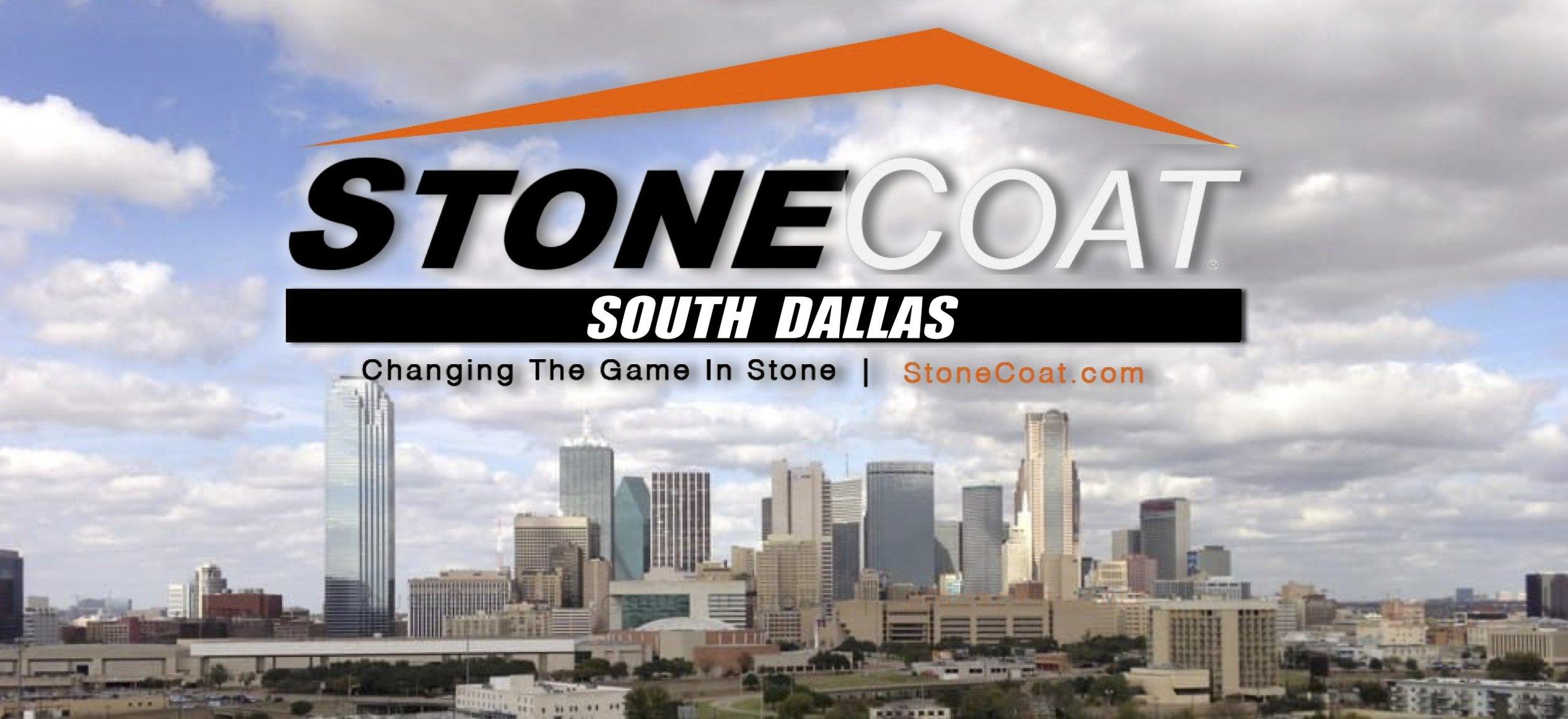 SC S. Dallas .jpg