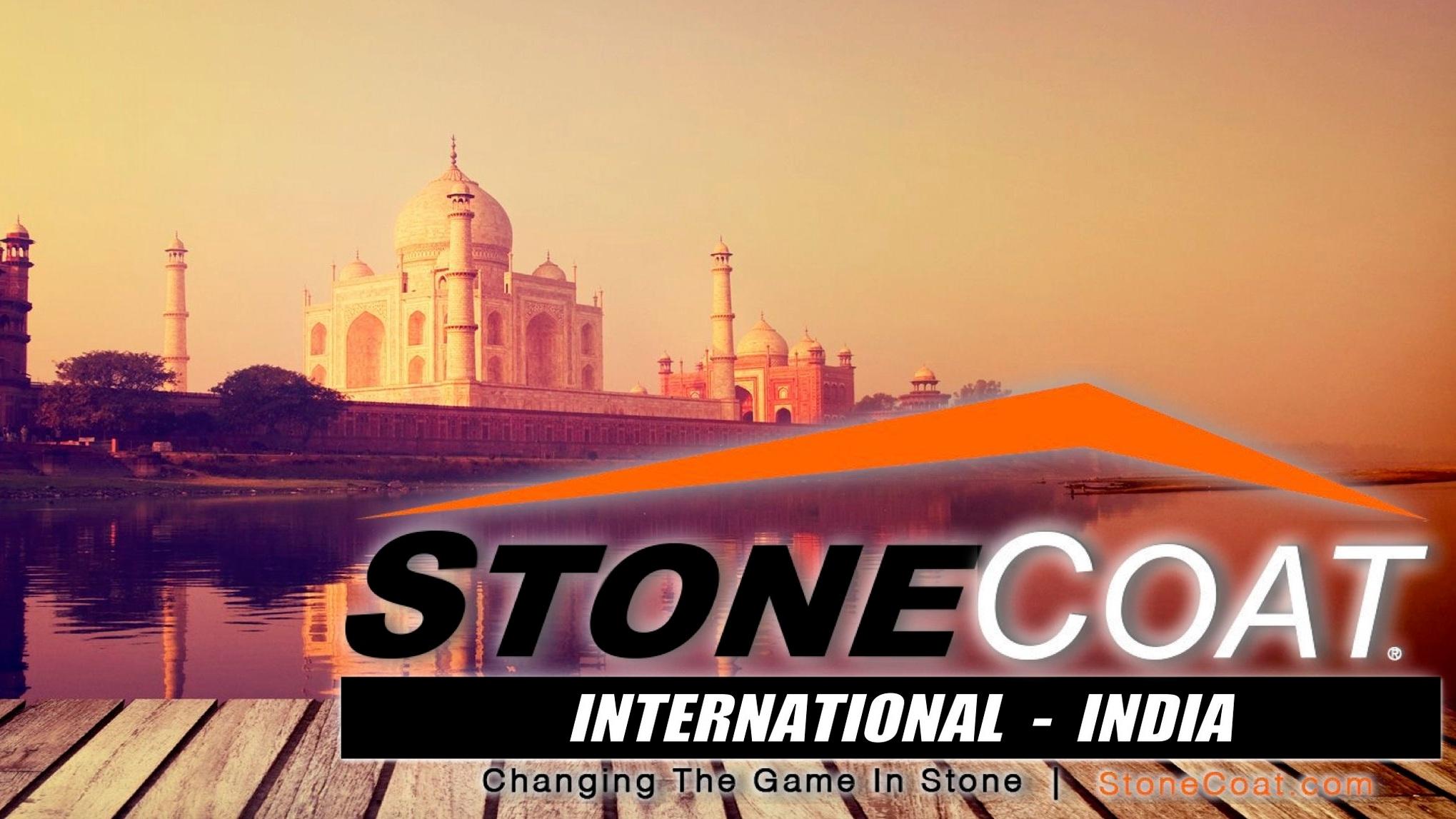 SC-INDIA-BEST-.jpg