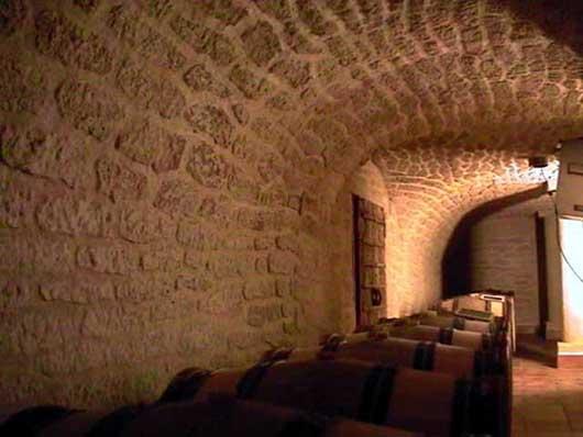cellar1.jpg