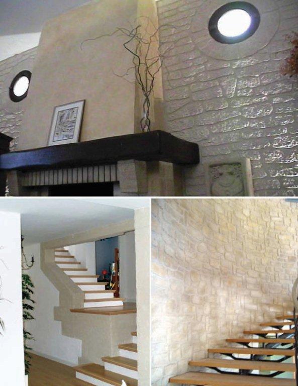 interiors on drywall.jpg