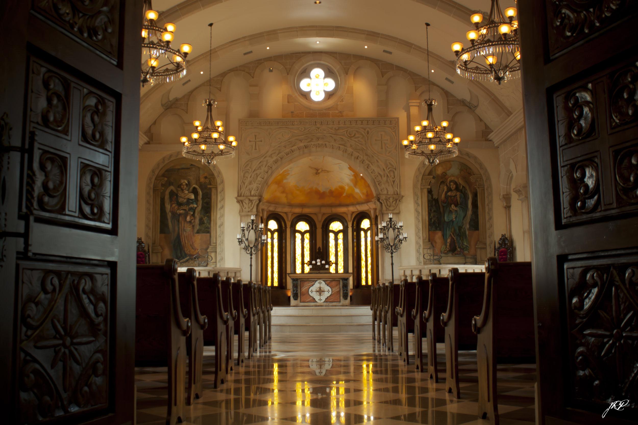 Chapel detail.jpg