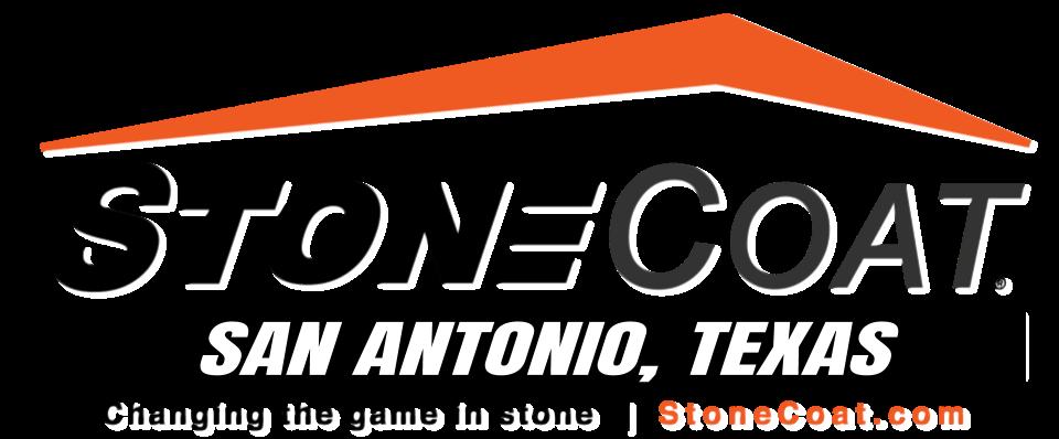 SC SAN ANTONIO LOGO (1).png