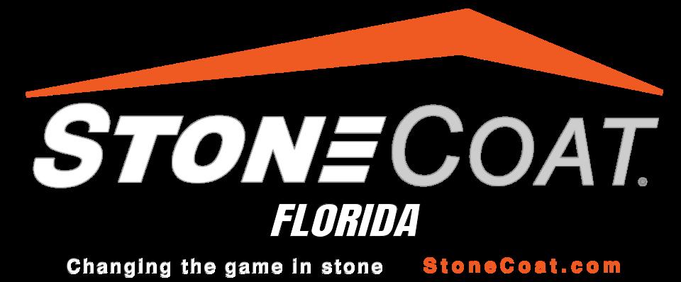 FLORIDA STONECOAT LOGO PNG CORRECT ORANGE.png