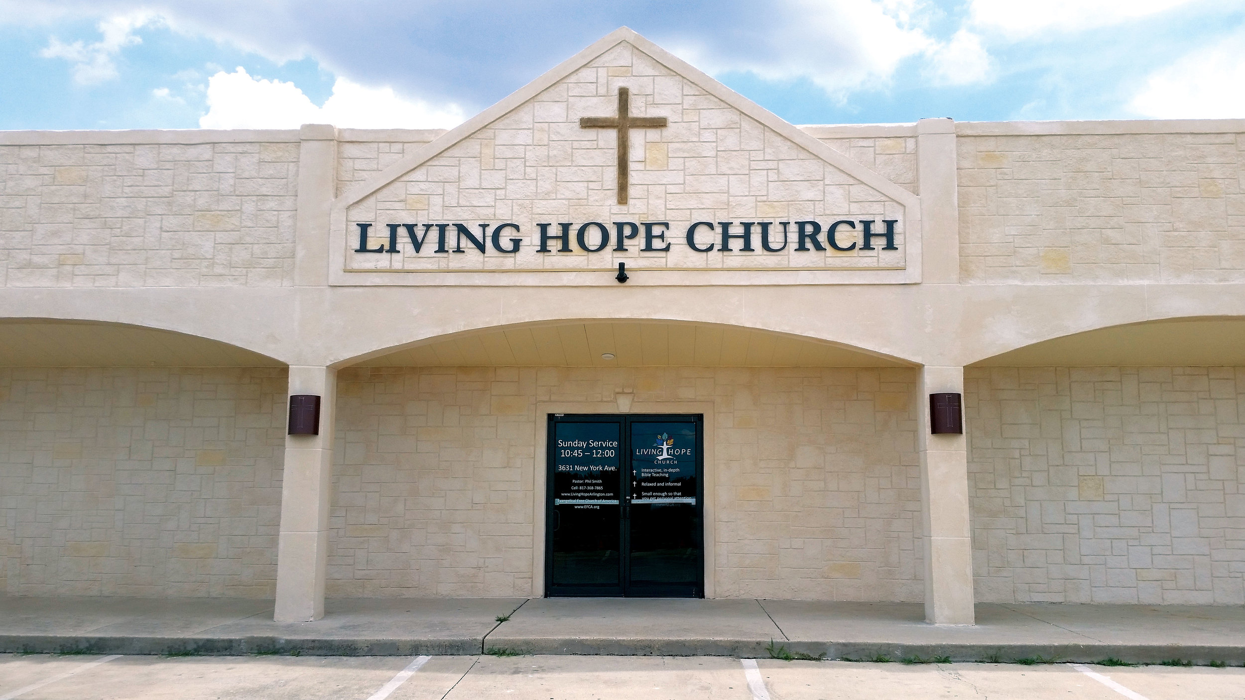 Living Hope After-DONE.jpg