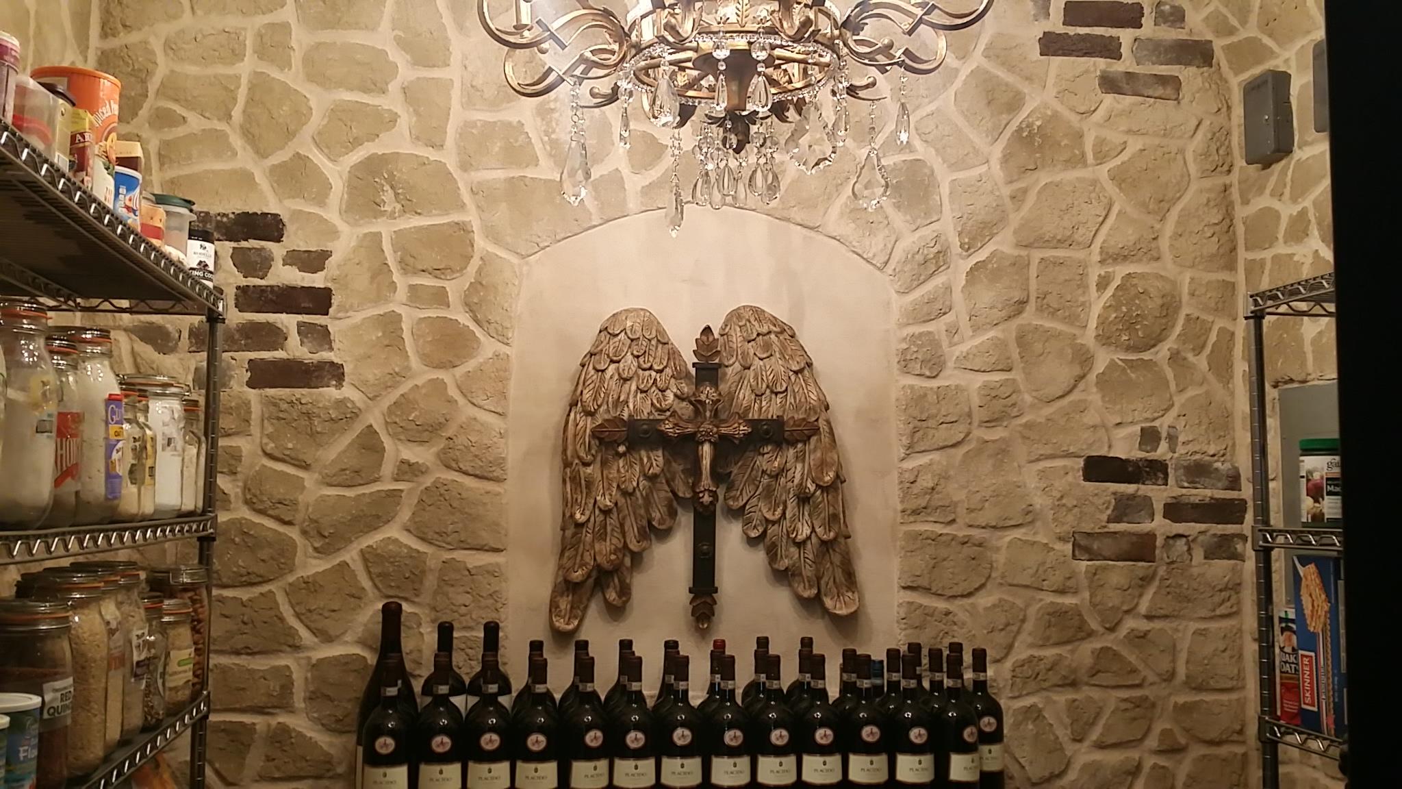 Kens wine room.jpg