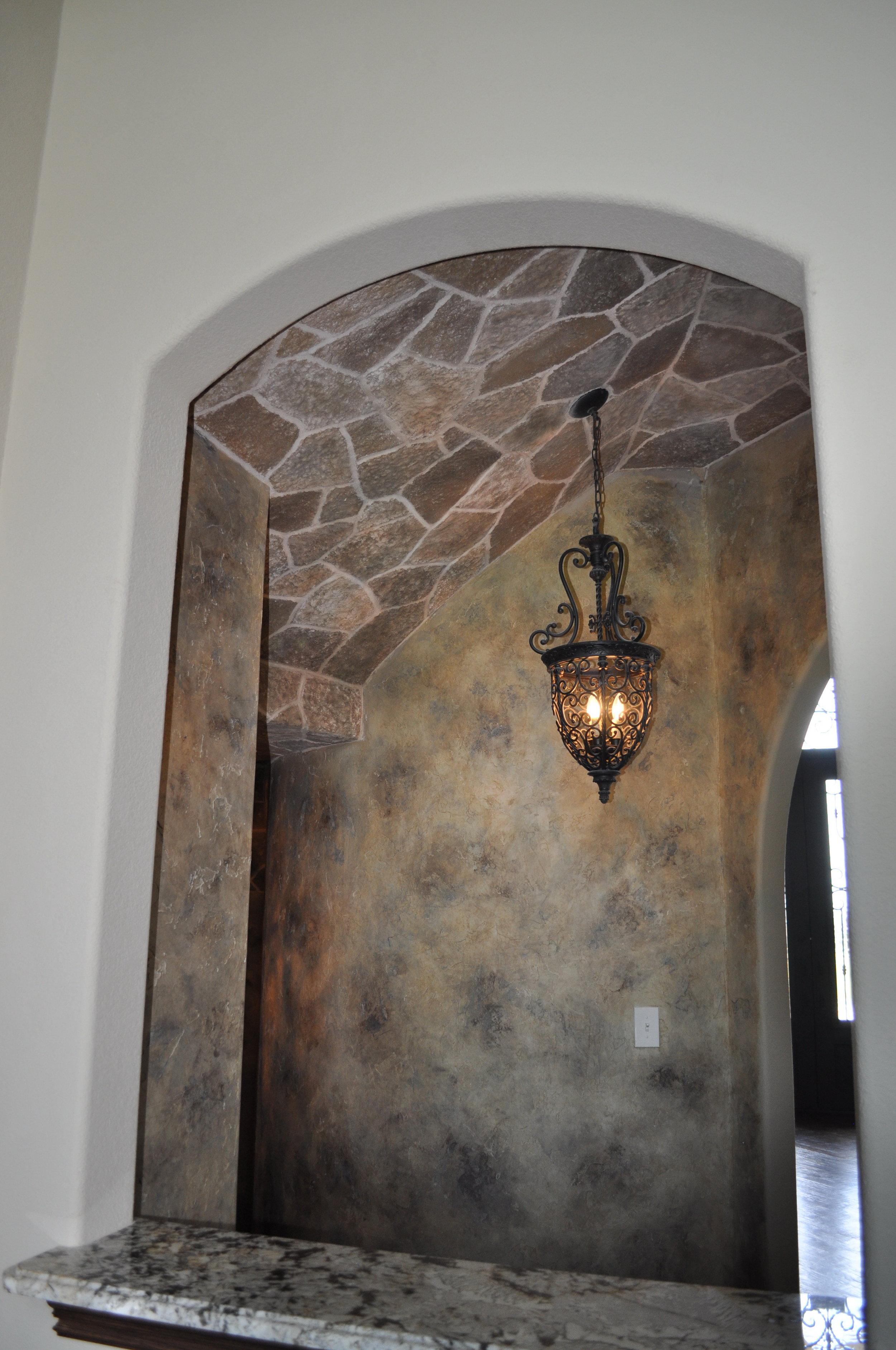 Hall ceiling 1.jpg