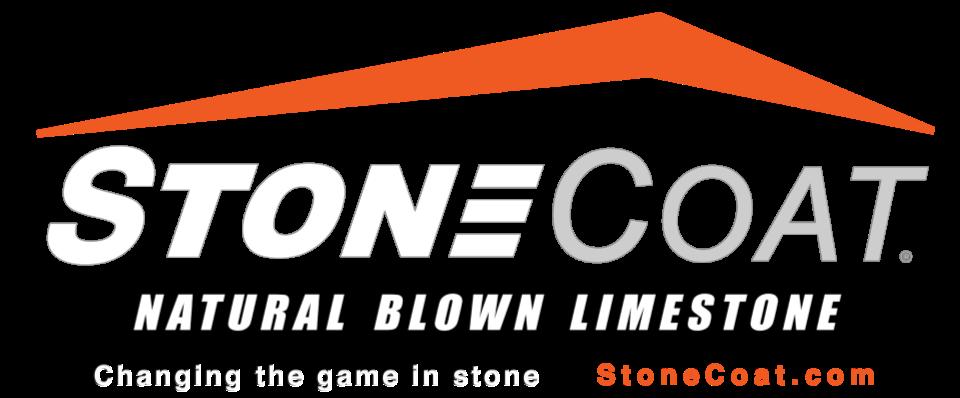 MAIN STONECOAT LOGO PNG CORRECT ORANGE (2).png