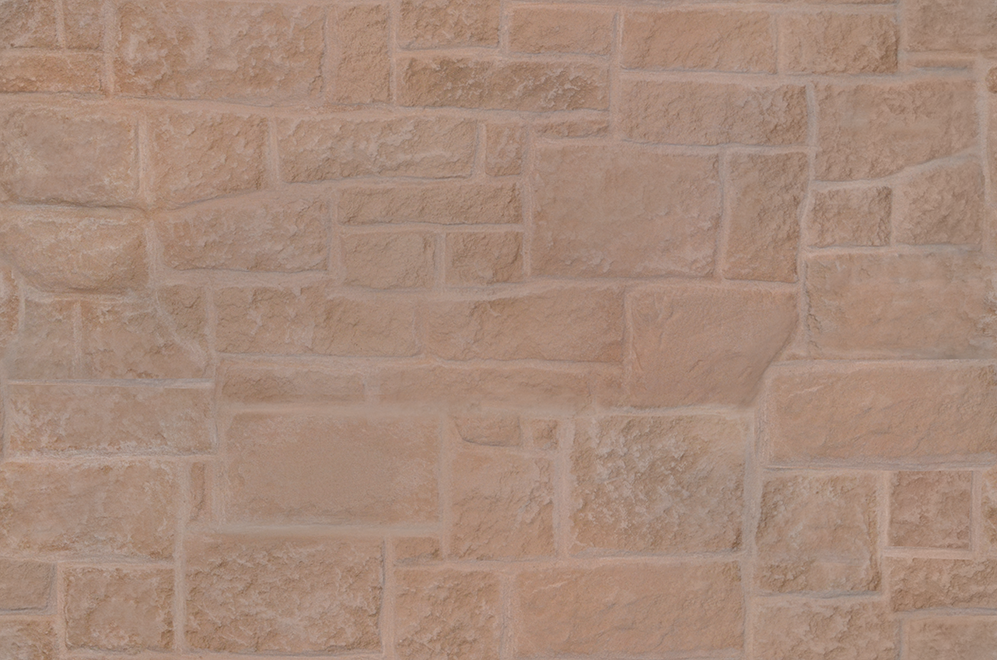 Wine Cellar Natural Stone