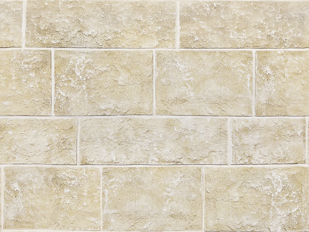 Leuder Stone Light Sand