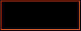 StoneCoat Icons for Website - entrepreneur.png