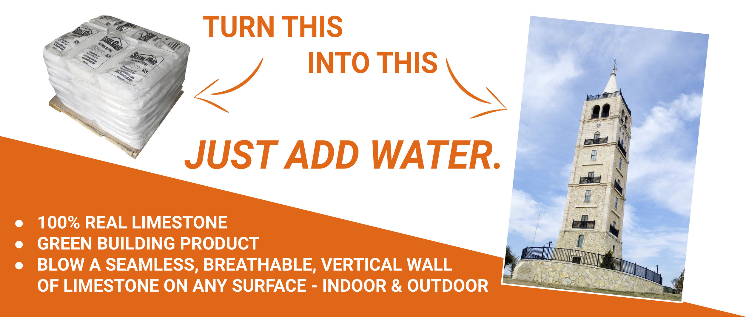 StoneCoat Website Graphics 1.jpg