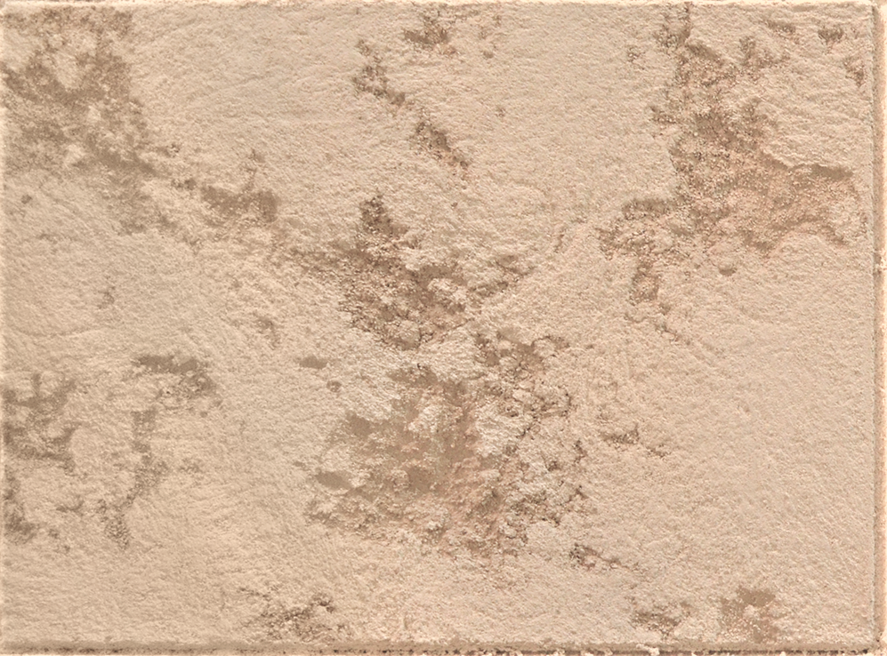Olive Pitted Cast Tiles_001.png