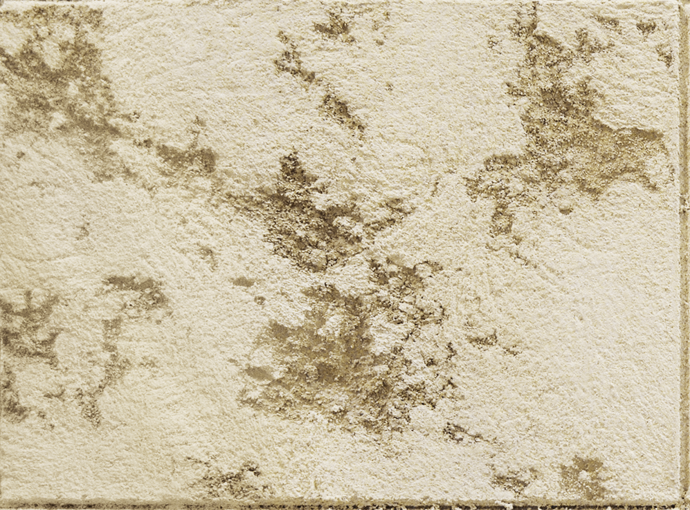 Olive Pitted Cast Tiles_005.png