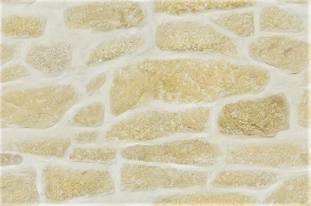 Rubble large grout.png