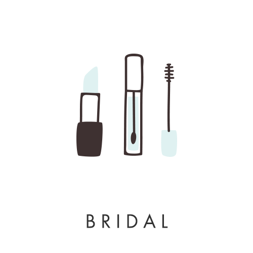 La+Rousse+Salon+And+Spa+Oxford+Mississippi+Bridal+Services