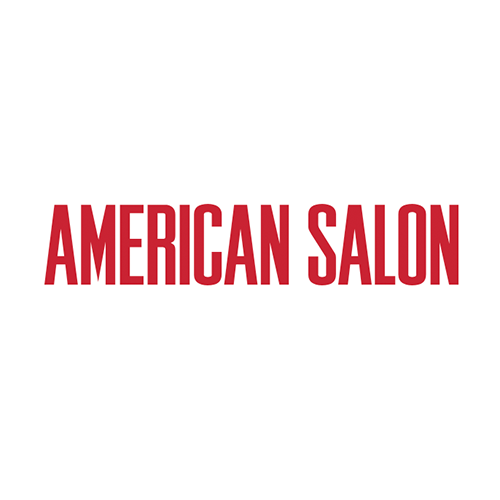 La+Rousse+Salon+And+Spa+Oxford+Mississippi+Hair+Salon+Media+Feature+American+Salon