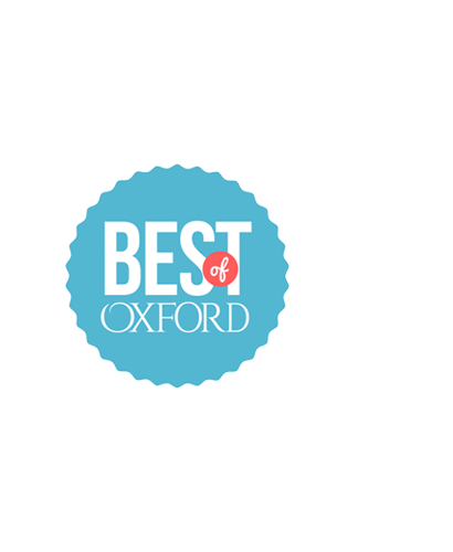 La+Rousse+Salon+And+Spa+Oxford+Mississippi+Hair+Salon+Media+Feature+Best+of+Oxford