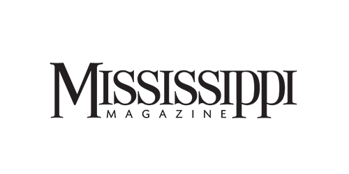 MS Magazine - Best of: 2012, 2015, 2016 and 2017