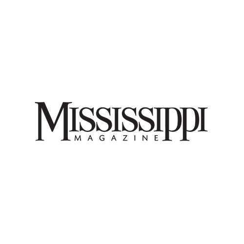 La+Rousse+Salon+And+Spa+Oxford+Mississippi+Hair+Salon+Media+Feature+Mississippi+Magazine