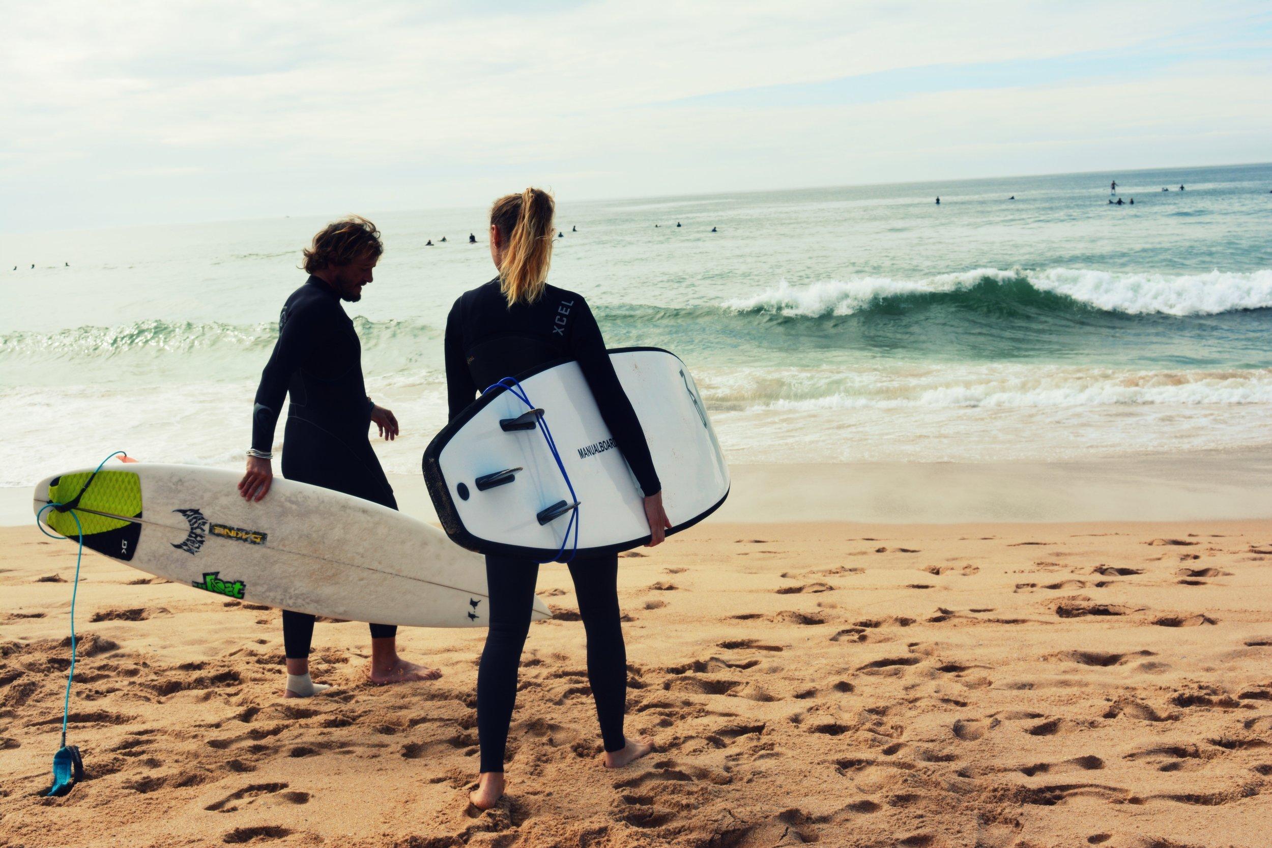 action-beach-fun-1053536.jpg