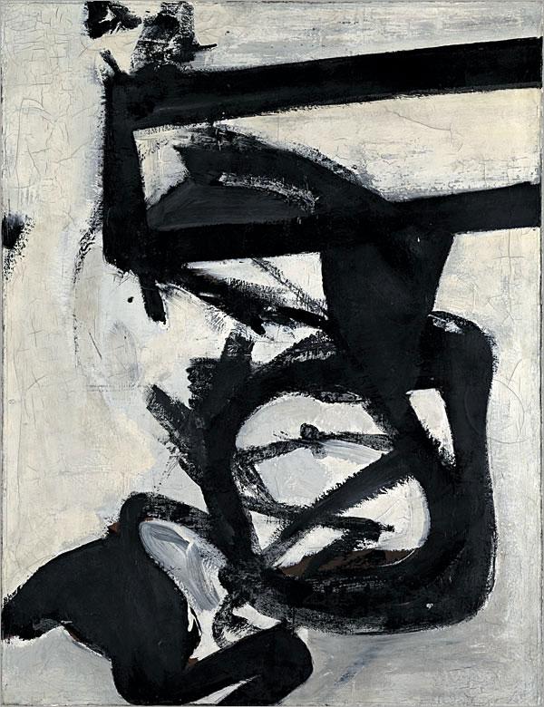 Kline.Nijinsky.jpg