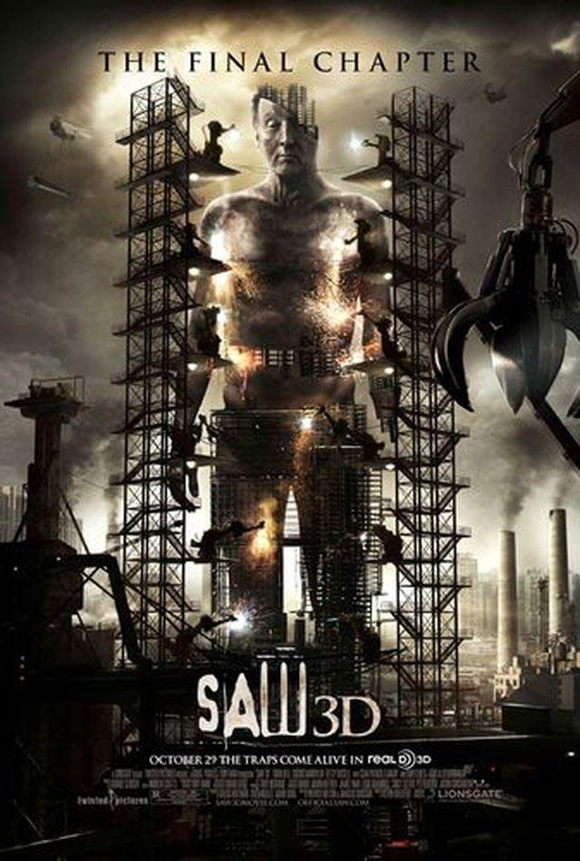 Saw-3D-poster3.jpg