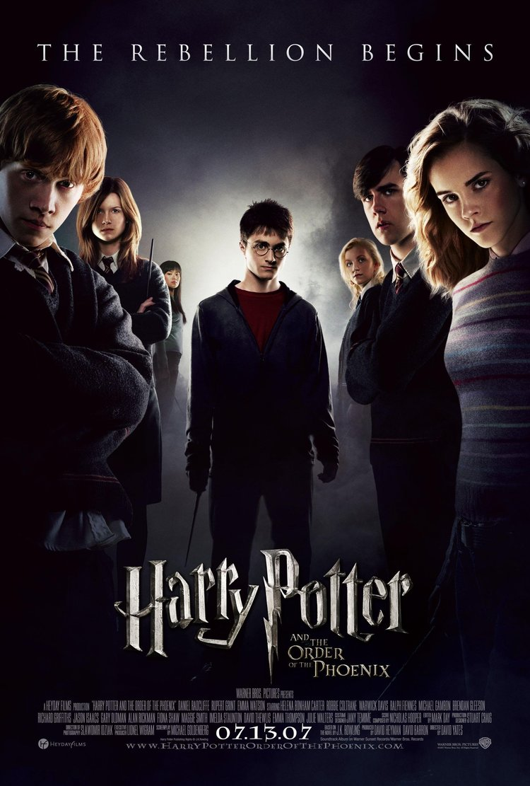 harry_potter_and_the_order_of_the_phoenix_2007_84_poster.jpg
