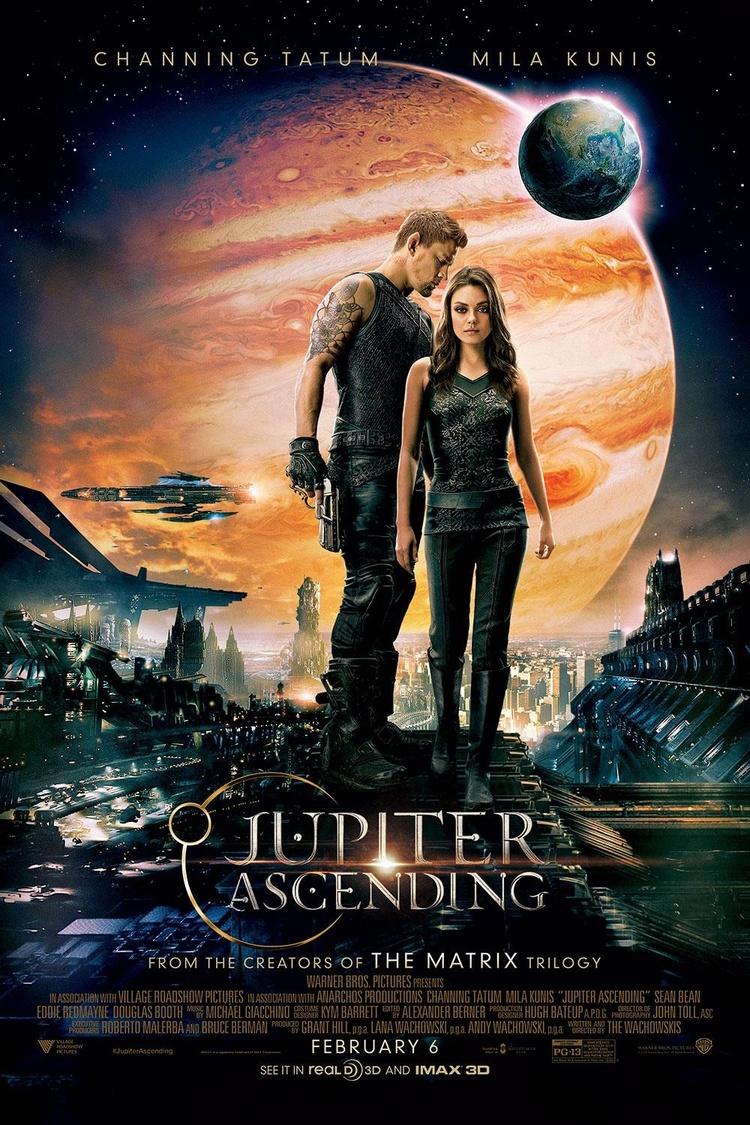 jupiter-ascending-poster-1000x1500.jpg