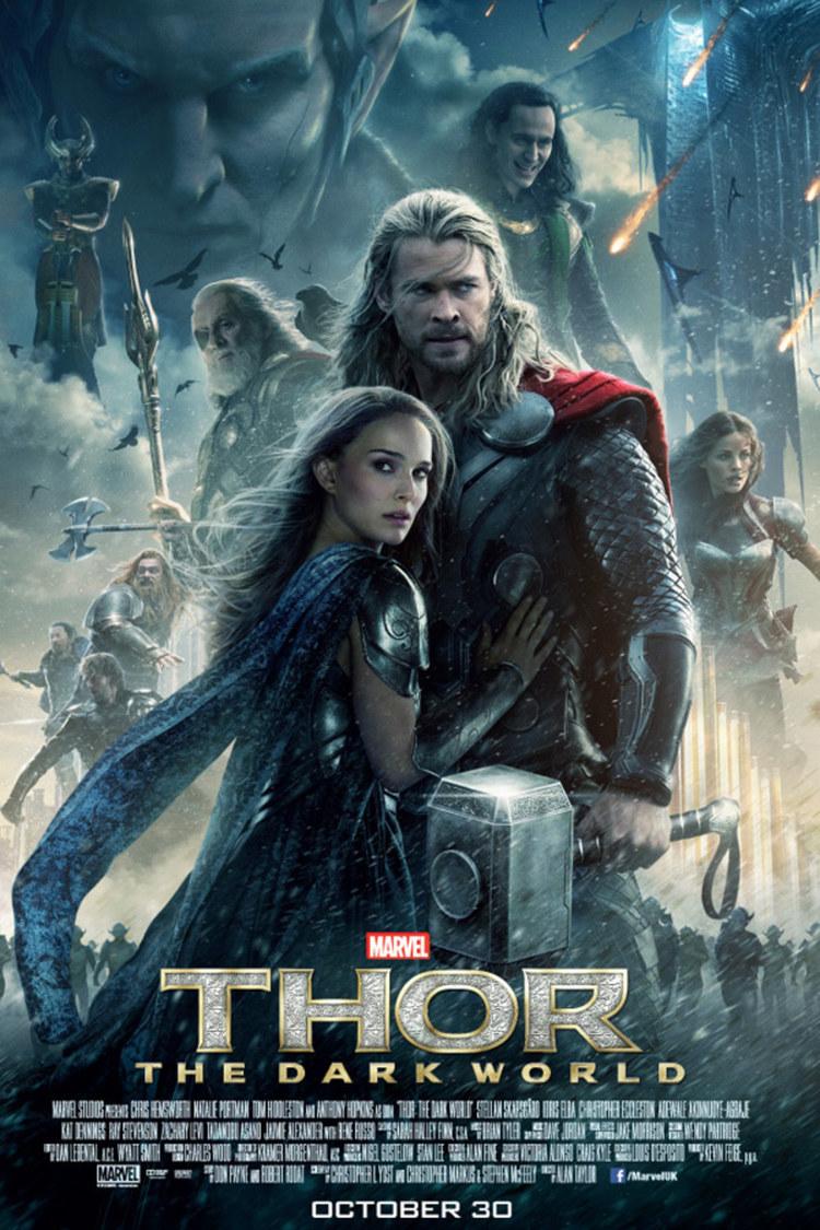 thor-movie-poster-114132_w1000.jpg