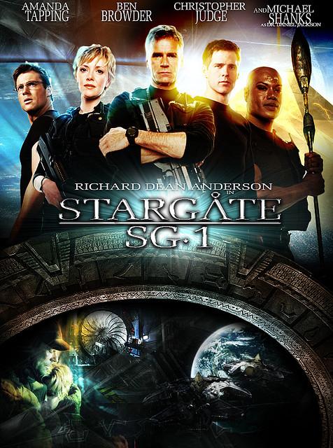 Stargate_sg1_poster63.jpg
