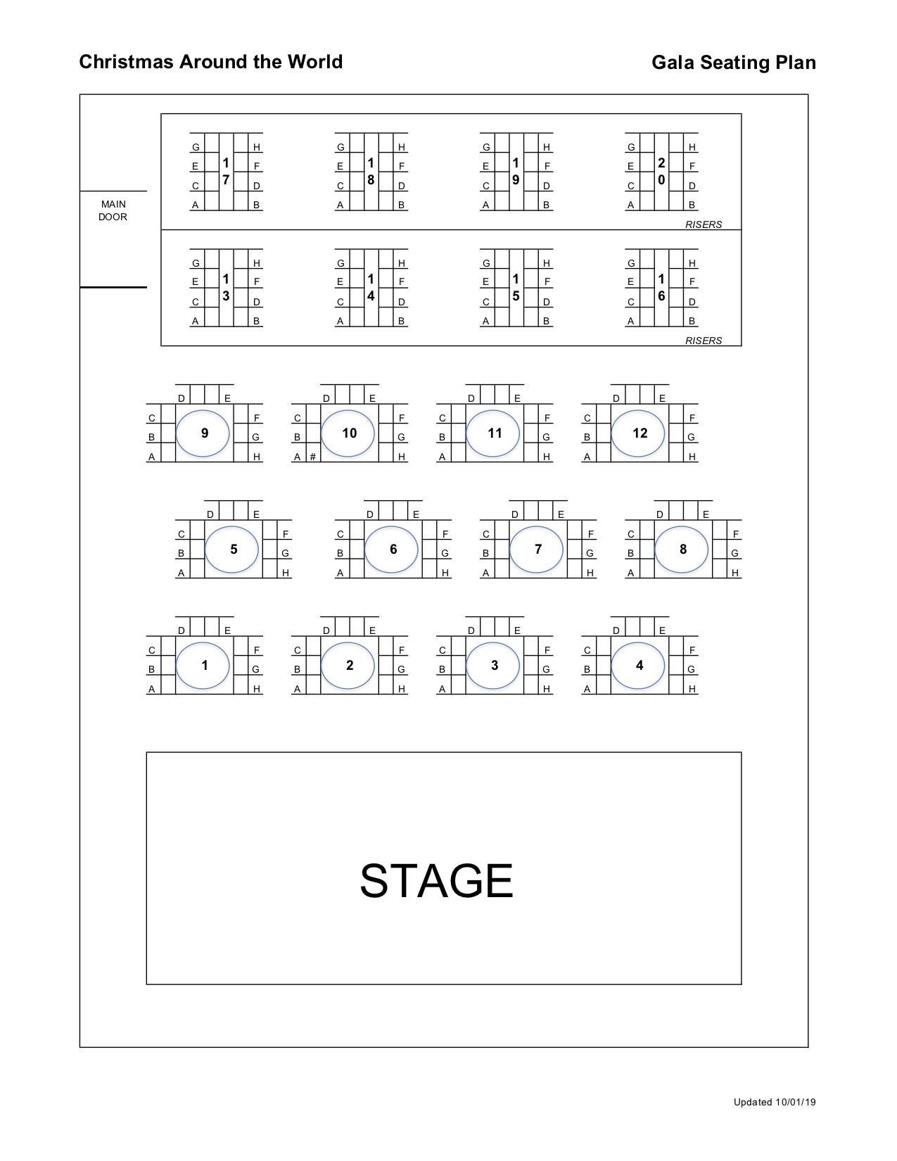 Gala Seating Chart png.png