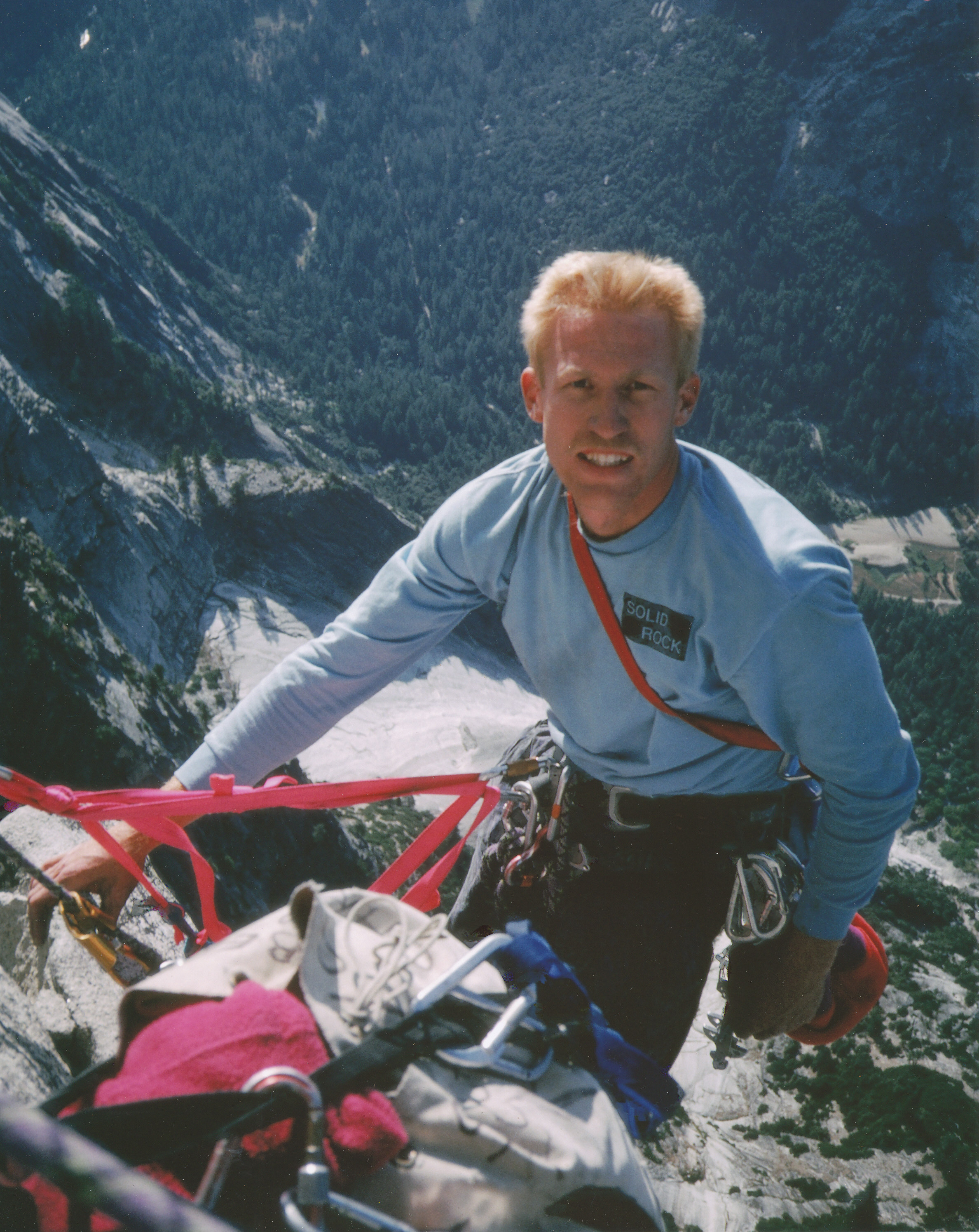 IMG Climbing shots_0004.jpg