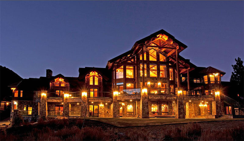 cool-cabins-victory-lodge.jpg