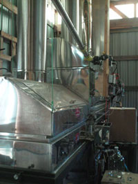 evaporator1.jpg