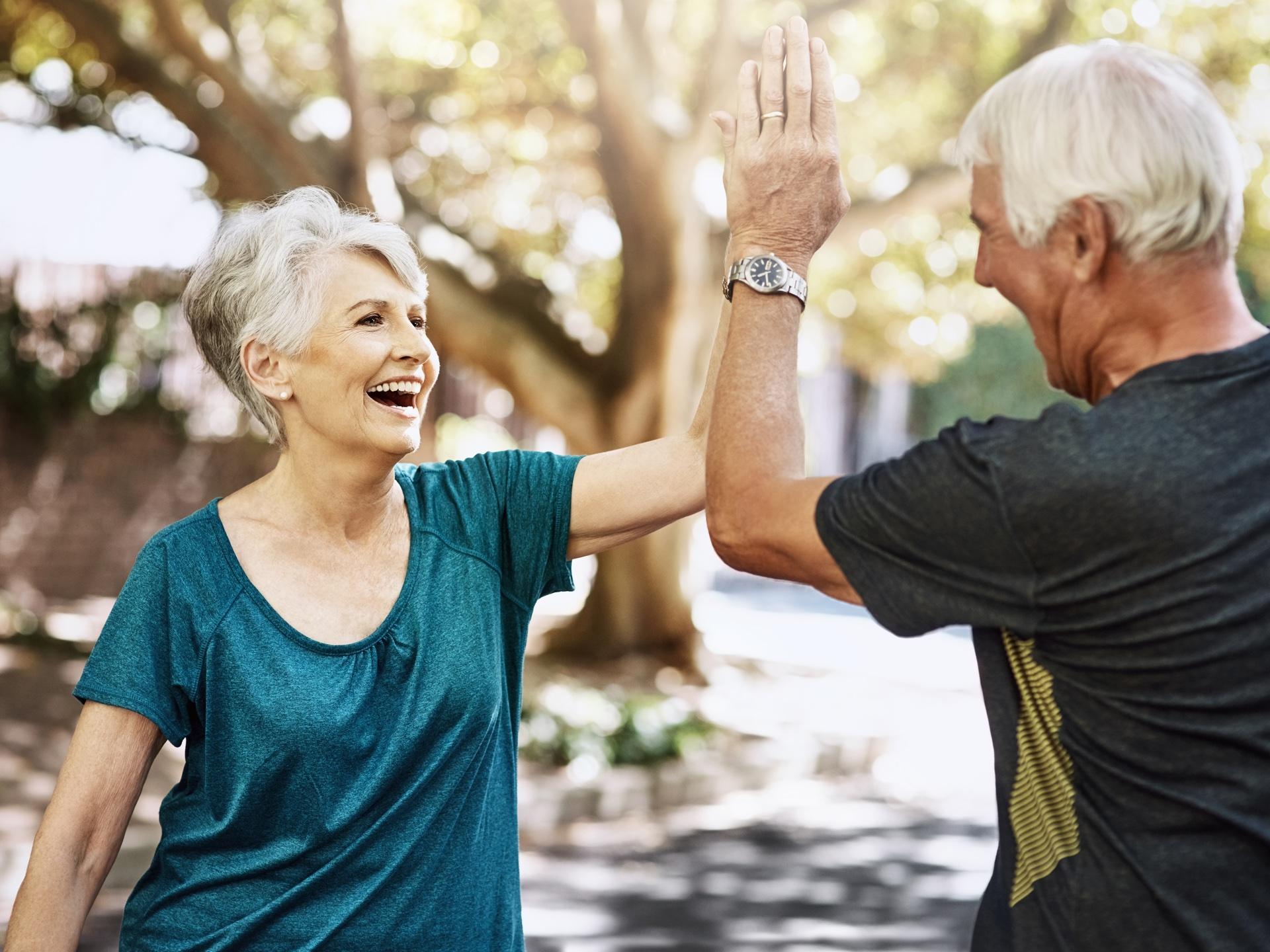 iStock804435848_1920x1440_older couple exercise.jpg