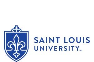 SLU Logo_300x200v3.jpg
