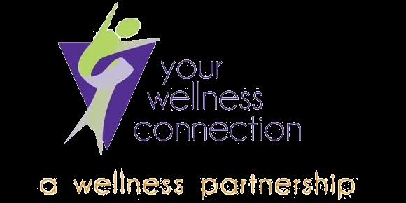 WellnessConnKCLogo.png