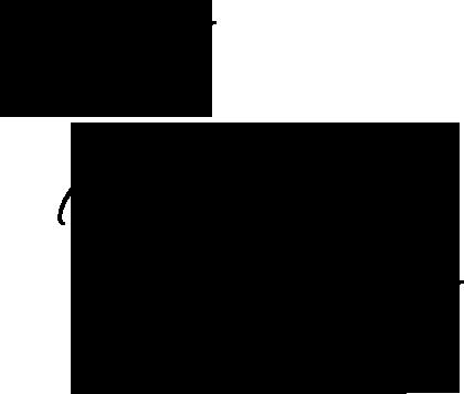 XoXo Kdo Logo.png